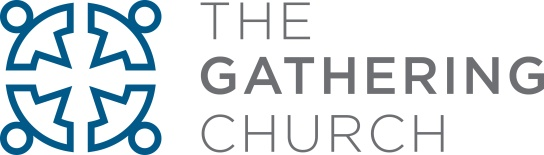 TheGatheringChurch_Logo_Final