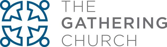 TheGatheringChurch_Logo_Final